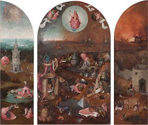 Bosch_laatste_oordeel_drieluik