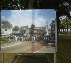 Tom janssen Brabantsedag Heeze 2011 Parade