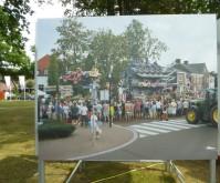 Heeze Brabantsedag 28 augustus 2016