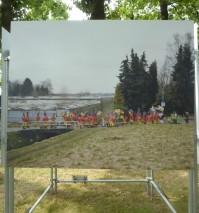 Hout-Blerick carnaval 2011