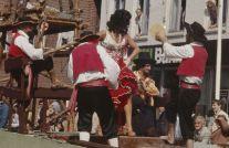 http://www.brabantsfaam.nl/#!/1978/vriendenkring-kempenhaeghe/zigeuners/1 [video 1978]