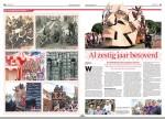 Brabantsedag Heeze Eindhovens Dagblad Al zestig jaar betoverd