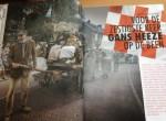 Frits magazine Eindhoven Brabantsedag Heeze 60 jaar