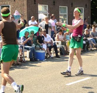 #HetZijZo foto @Brabantsedag Parade van Vermaeck cultuurhistorische optocht 2017 miekevanos.com
