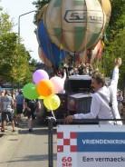 Van Gaal 1